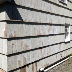 Exterior Painting   Stelzer Painting Residential & Commercial Paint Services PDX, OR
