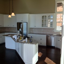 Interior/Exterior Painting   Stelzer Painting Residential & Commercial Paint Services PDX, OR