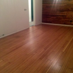 Interior Painting/Woods Staining & Sealing   Stelzer Painting Portland, OR