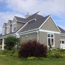 Exterior Painting | Stelzer Painting PDX
