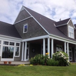 Exterior Painting   Stelzer Painting PDX