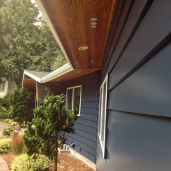 Exterior Painting & Staining/Sealing | Stelzer Painting PDX