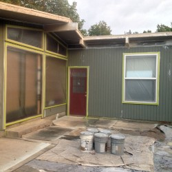 Exterior Painting   Stelzer Painting Portland, OR