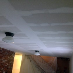Interior Painting/Wall & Ceiling Texturing | Stelzer Painting Portland, OR