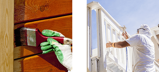 Join Our Team   Stelzer Painting is Hiring - call (503) 515-1768
