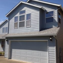 Exterior Home Painting | Stelzer Painting Portland, Oregon