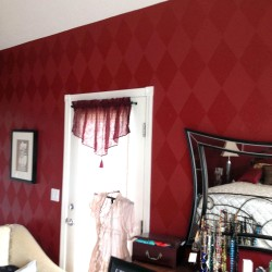 Design Painting | Stelzer Painting Residential & Commercial Paint Services PDX, OR