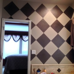 Design Painting   Stelzer Painting Residential & Commercial Paint Services PDX, OR