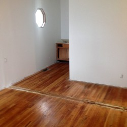 Interior Painting, Wall/Ceiling Texturing, Wood Staining & Sealing   Stelzer Painting Residential & Commercial Paint Services PDX, OR