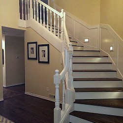 Interior Painting | Stelzer Painting Residential & Commercial Paint Services PDX, OR