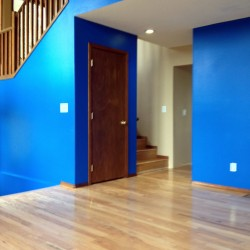 Interior Painting/Woods Staining & Sealing | Stelzer Painting Residential & Commercial Paint Services PDX, OR