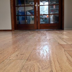 Interior Painting/Woods Staining & Sealing   Stelzer Painting Residential & Commercial Paint Services PDX, OR