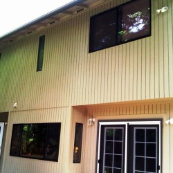 Exterior Painting | Stelzer Painting Residential & Commercial Paint Services PDX, OR